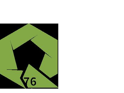 Q76 | Design & Umsetzung